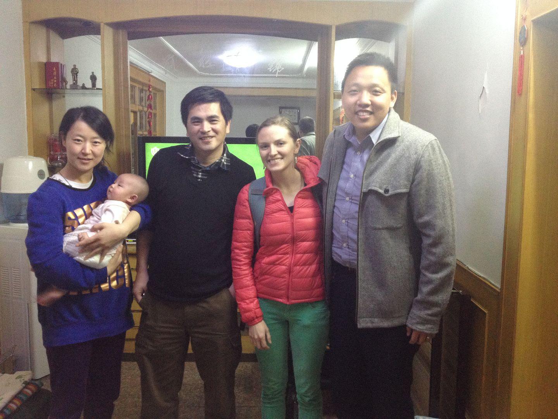 Visiting Linwo's Family in Shanghai photo 2014-04-29210923_zps44cfc8d9.jpg