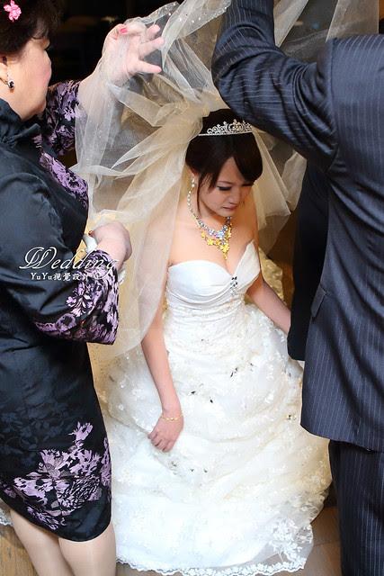 婚禮紀錄 (57)