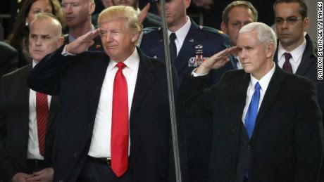 170120174845-58-trump-inauguration-large