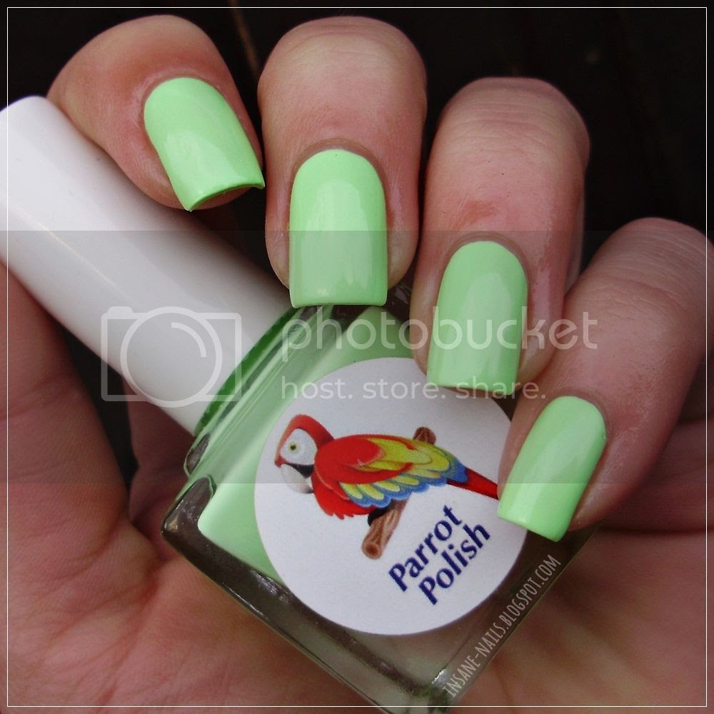 photo Parrot_Polish_Key_Lime_1_zpsfxccmasb.jpg