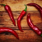 10 Exciting Facts About Cayenne Pepper