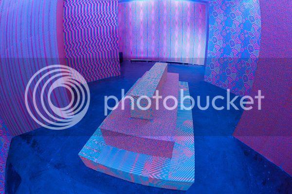 photo psychfest-1-artinstallation_zps9c20ea4f.jpg