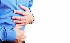 Cara alami Mengatasi Sakit Maag