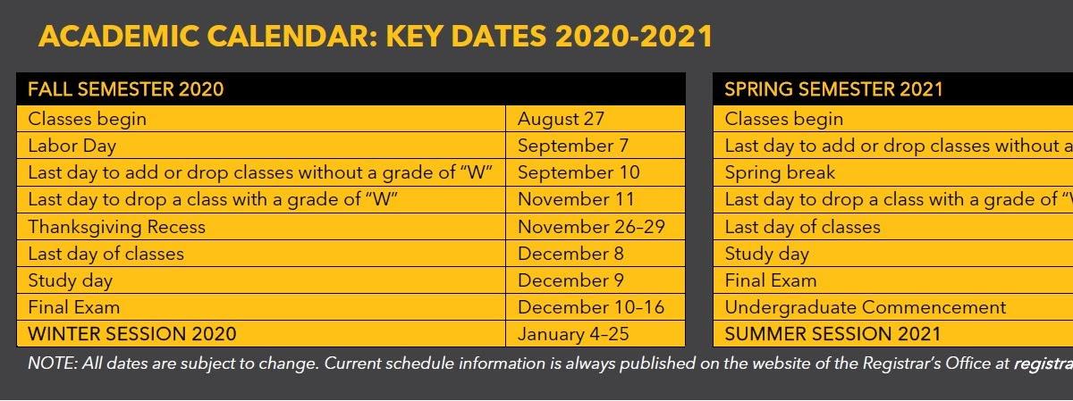 Umbc Spring 2022 Calendar.2022 Calendar Umbc Calendar 2021