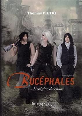 http://lesvictimesdelouve.blogspot.fr/2013/04/bucephales-de-thomas-pietri.html