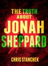The Truth about Jonah Sheppard