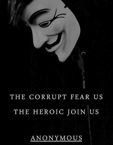 1730687416 Anonymous