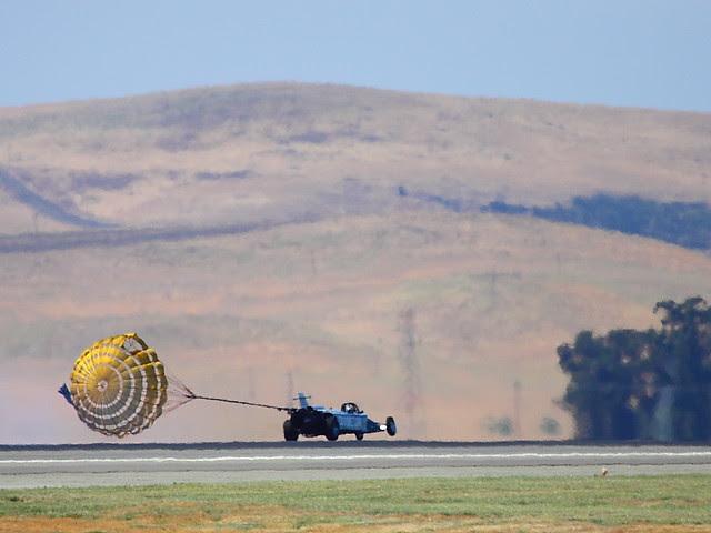 IMG_2257 Jet Car, Travis AFB Air Show