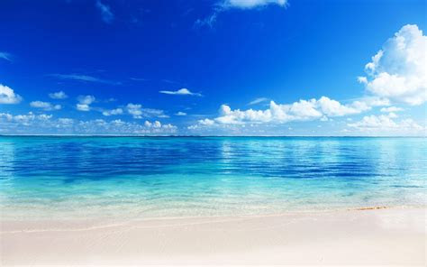 beach backgrounds image wallpaper cave