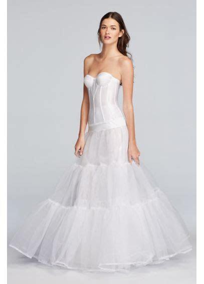 10 best Wedding Dress Undergarments images on Pinterest