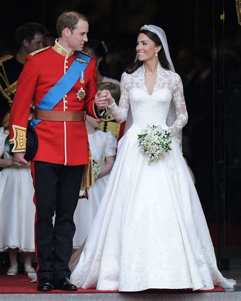 Top 10 Most Famous & Best Hollywood Celebrity Wedding