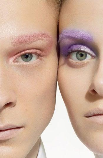 Cosmetics Channel Get Awardwinning Beauty Stila Color: Cosmetics Channel: The Beginner's Guide To Smart Beauty