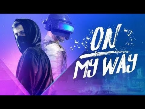 Lily by Alan Walker, K & Emelie Hollow Free Mp3 Download