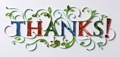 quilled-thanks