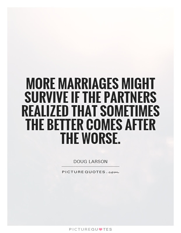 After Marriage Quotes Sayings After Marriage Picture Quotes Page 3