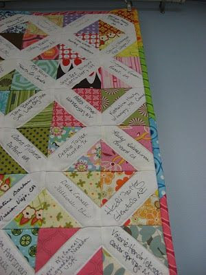 Fleur De Lis Quilts And Accessories Sunday Quilt Inspiration