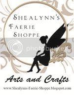 Shealynn's Faerie Shoppe