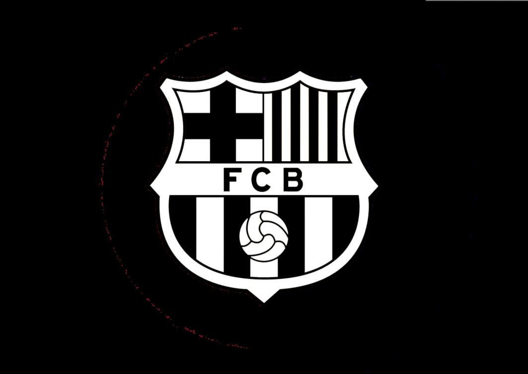 Download Dream League Soccer On Pc - Toast Nuances