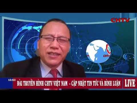 Về chuyện Lê Dũng vova tự ứng cử đại biểu Quốc hội