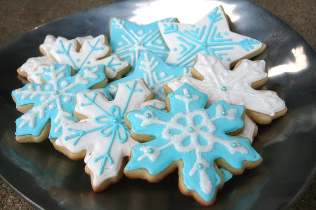 _snowflakes-blue2