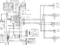 Ford F 150 Parts Diagram