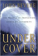 Under Cover: The Promise of Protection under His Authority