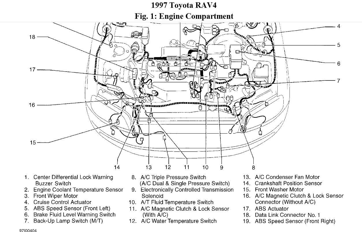 2002 Toyota Rav4 Engine Diagram Wiring Diagrams Kid Manage A Kid Manage A Alcuoredeldiabete It