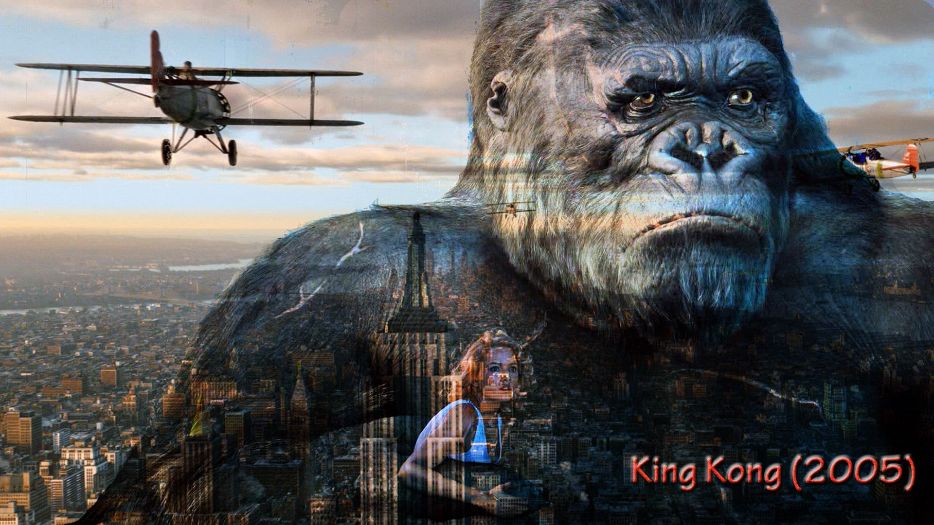 King Kong Gym Quotes. QuotesGram