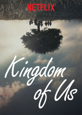 Kingdom of Us