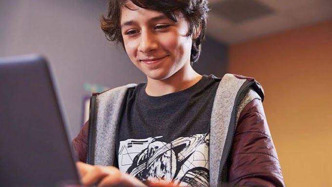 Got kids? Help protect them with the new Microsoft Family Safety app
