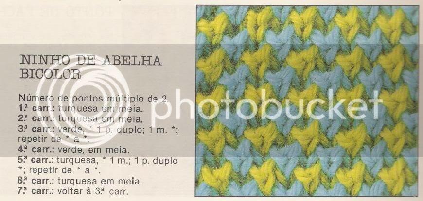 http://img.photobucket.com/albums/v508/montricot/ninho_abelha_bic.jpg