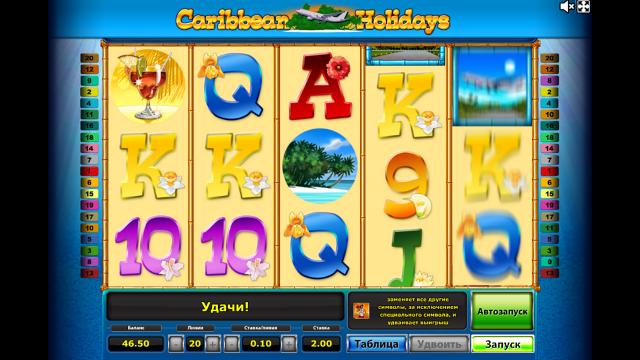 Игровые автоматы на рубли онлайн
