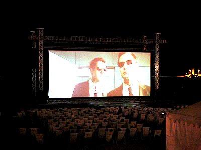 cinema de nuit.jpg