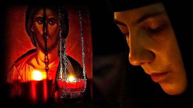 http://www.diakonima.gr/wp-content/uploads/2015/05/nun-and-christ.jpg