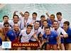 Bocha de Jundiaí compete no Regional. Pólo aquático participa de torneio em São Paulo