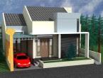 Desain Teras  Rumah Minimalis Terasminimalis com