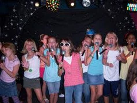 kids party djcom    minute calls