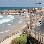 המועצה הארצית לתכנון ובנייה אישרה את התכנית הארצית לחופי נתניה - רשת מקומונים בשרון - ישראל NOW