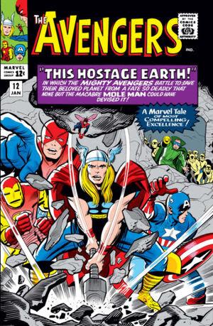 Avengers Vol 1 12.jpg