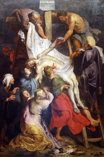 Arquivo: La descente de croix Rubens.jpg