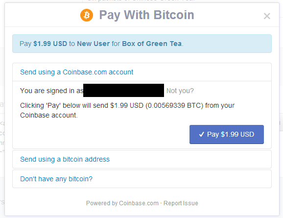 best way to buy bitcoin gold