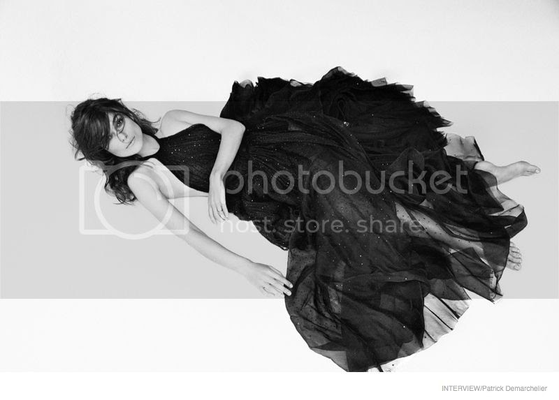 Chanel, Hugo Boss and Donna Karan photo keira-knightley-interview-magazine-september-2014-02_zps867e947b.jpg