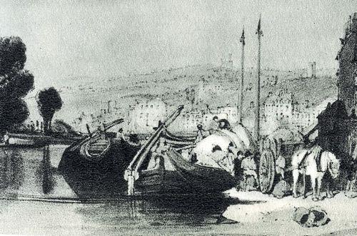 Boys-Avroy-1838