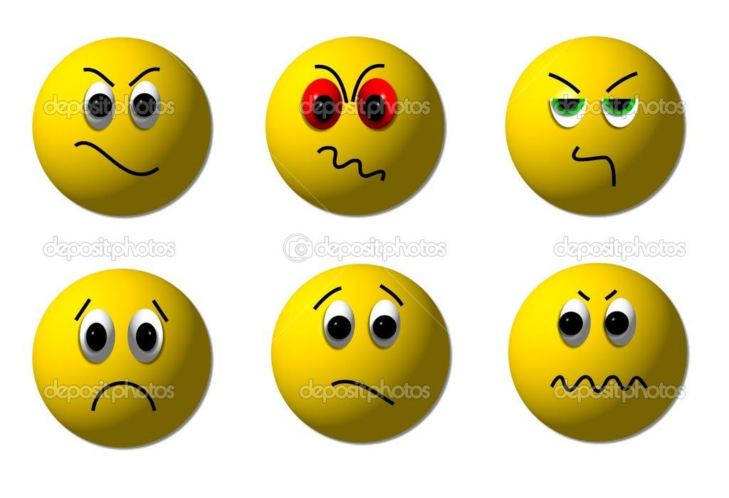 Whatsapp Emoticons Kostenlos