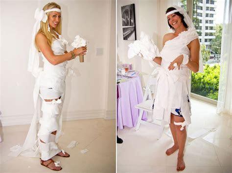 Purple Themed Bridal Shower BridalGuide
