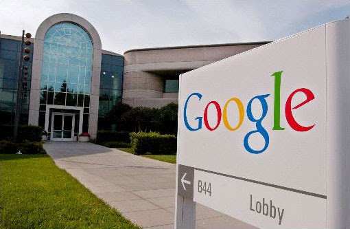 Google-as-One-of-the-Most-Revolutionary-Company