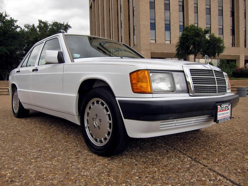 1993 Mercedes 190e Car Stereo Wiring Diagrams