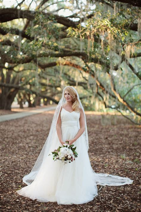 Fall Wedding   Styled Photo Shoot
