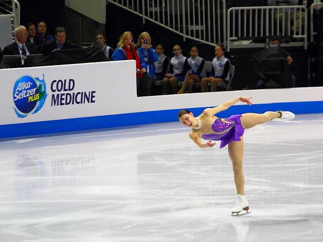IMG_3212 U.S. Figure Skating 2012