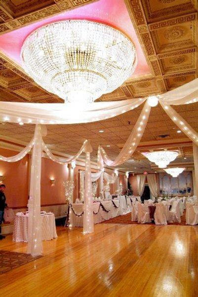 Venus de Milo   Swansea, MA Wedding Venue